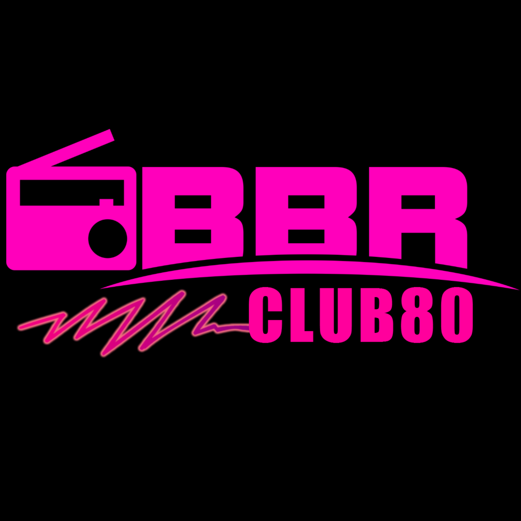 BBR CLUB 80